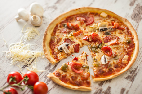 pizza_600_1