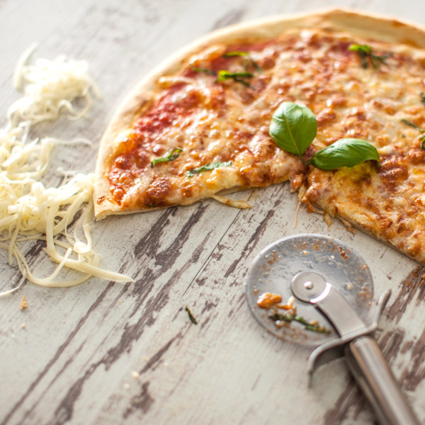 pizza_600_image
