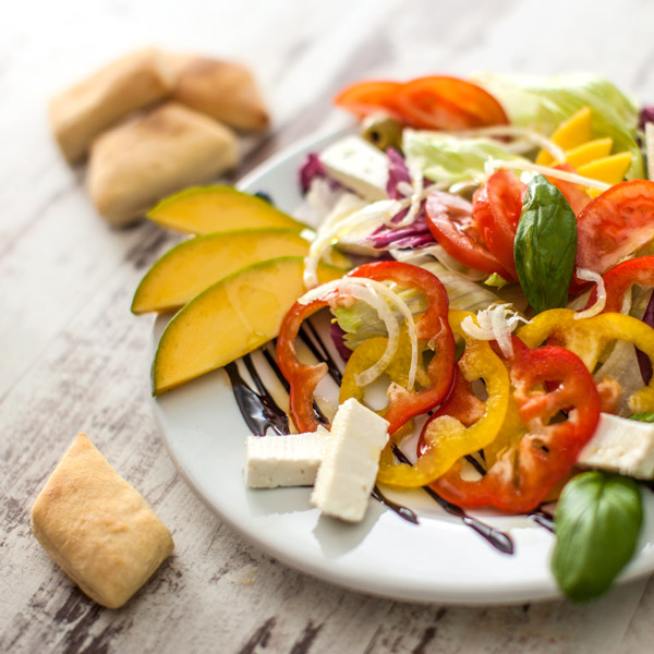 salat_600_image