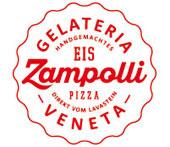 Logo von Zampolli Eiscafe M&S GmbH & CO. KG