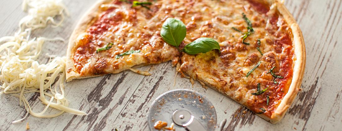 pizza_1_slider