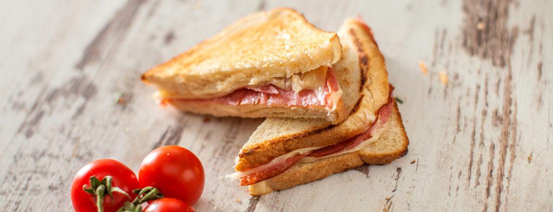 toast_slider
