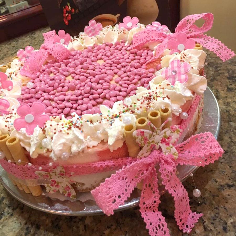 eis_torte_006